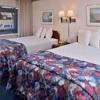 Americas Best Value Inn Lake Tahoe Tahoe City