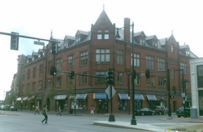 Saxophone Institute - Boston, MA