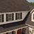 Brooksville Roofing