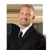 American Family Insurance - Brad Kramer Agency LLC
