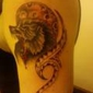 Maryland Bleeds Ink Tattoo and Body Piercing - Baltimore, MD