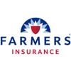 Farmers Insurance - David Nunez