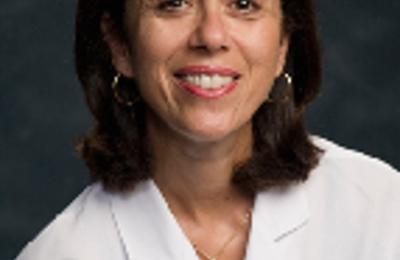 Maria Papageorge - Boston, MA