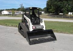 B & M Equipment Rental & Sales - Gainesville, FL