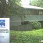 A H Lundberg Assoc Inc - Bellevue, WA