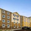 WoodSpring Suites Colorado Springs
