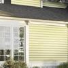 Trenton Roofing & Siding Inc.