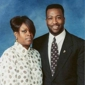 REMAX Specialist, Kevin and Darlene Jamison - Philadelphia, PA