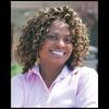 Vickie Stephens - State Farm Insurance Agent