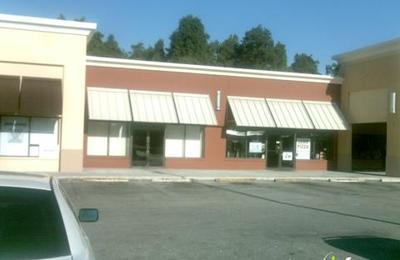 Emergency Dental Services - Tampa, FL