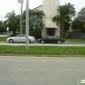 Miami Central Brazilian - Miami Beach, FL