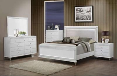 amazing ace furniture u decor columbus ga with used furniture stores columbus ga