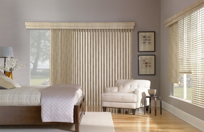 Budget Blinds serving Ossining and Surrounding Communities - Ossining, NY