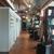 Blush Salon & Studio