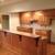 Wood & Stone Interiors