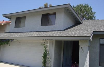 California Energy Contractors - Van Nuys, CA