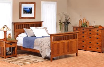 Jack Greco Custom Furniture 1611 Scottsville Rd, Rochester, NY 14623 ...