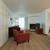 Residence Inn by Marriott Chicago Southeast/Hammond, IN