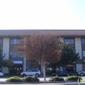 Murco Management - Fremont, CA