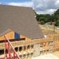 D.B. Concrete, LLC - Millbrook, AL