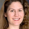 Dr. Rachael A Clark, MD PHD