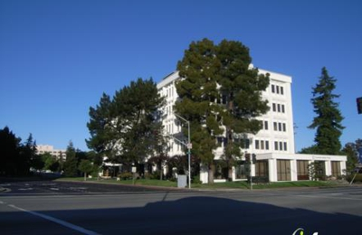 Chucks Fine Sporting Arms - San Mateo, CA
