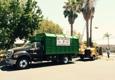 H & E Tree Service - Azusa, CA