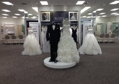 David's Bridal - Memphis, TN