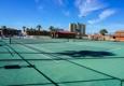 Horizon South II - Panama City Beach, FL