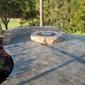 Property Services General Contractors - Spring Hill, FL