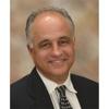 Bill Barkas - State Farm Insurance Agent