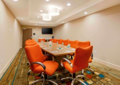 Hampton Inn & Suites Dallas/Frisco North-FieldhouseUSA - Frisco, TX