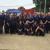 Portsmouth Emergency Ambulance Service Inc.