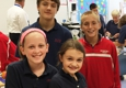 Immaculate Heart of Mary Catholic School - High Point, NC