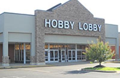 Hobby Lobby - Collierville, TN