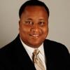 Shannon Brown: Allstate Insurance