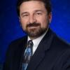 Dr. David J Easley, MD