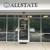 Ravi Reddy: Allstate Insurance