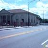 Montrose Cemetery Co.