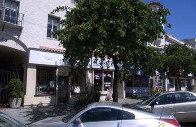 Oak Common - Oakland, CA