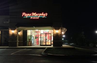 Papa Murphy's Take N Bake Pizza - Boerne, TX