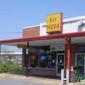 Sir Pizza - Nashville, TN