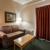 Comfort Suites Cherokee