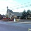 Cornelius Community Church