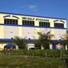 Value Store It Self Storage Miami Lakes