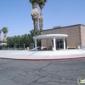 City of Redwood City - Redwood City, CA