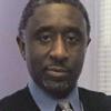 Dr. Richard O Oyelewu, MD
