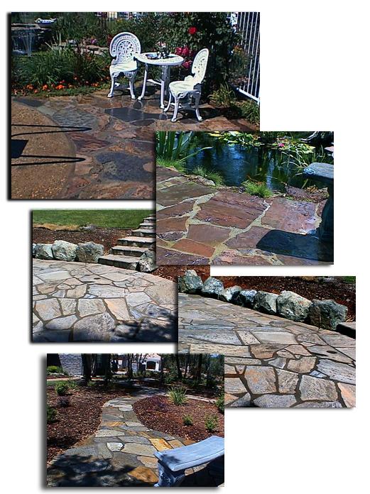 Hannan Vic Landscape Materials Inc 7086 Highway 273 Redding Ca 96001 Yp Com