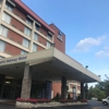 Best Western Capital Beltway Washington DC