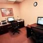 Hampton Inn & Suites Louisville East - Louisville, KY